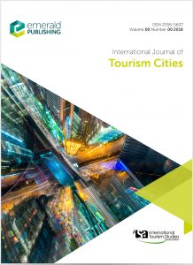 IJTC_Cover